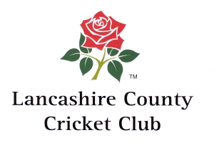 Full Rose + LancsCCC logo-300 dpi