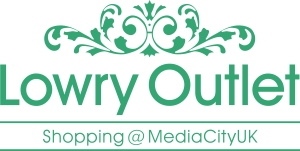 Lowry_Logo_Teal_CMYK