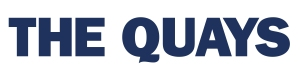 The_QUAYS_LOGO-01