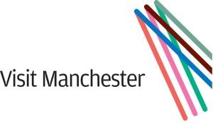 Visit Manc Logo HR copy